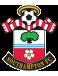 FC Southampton Jugend