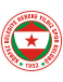 Körfez Belediyesi Hereke Yildizspor