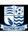 Southend United U23