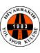 Diyarbakir Yolspor