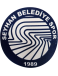 Seyhan Belediyespor
