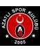 2005 Azatlıspor