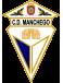 Manchego CF