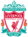 FC Liverpool Juvenis