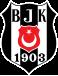 Besiktas JK UEFA Sub-19