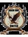 Ubon UMT United