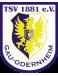 TSV Gau-Odernheim U19