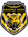 Gaziantep Anadolu Spor