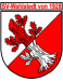 SV Wahlstedt Youth
