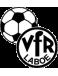 VfR Laboe U17