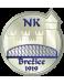 NK Brezice 1919 U19