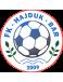 Hajduk Bar