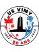 US Vimy