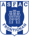 ASFA Frontignan