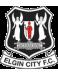 Elgin City FC U17