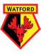 FC Watford Youth