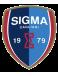 Sigma Cagliari