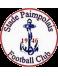 Stade Paimpol FC