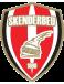 KF Skënderbeu B