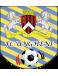 FC Ungheni