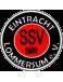 SSV Eintracht Lommersum