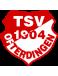 TSV Ofterdingen