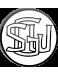 SG Wildsachsen