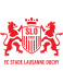 FC Stade-Lausanne-Ouchy II