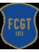 FC Grandson-Tuileries