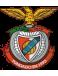 Sport Lausanne Benfica
