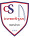 CS Interstar GE