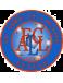 FC Aïre-le-Lignon