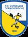 FC Corcelles Cormondrèche