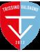 ACD Trissino Valdagno