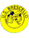 US Brescello