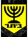 Beitar Kfar Saba