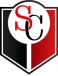 Santa Cruz Futebol Clube (RN)