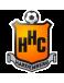 HHC Hardenberg U19