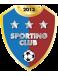 ASD Sporting 271
