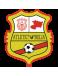 Club Atlético Morelia U17