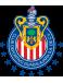 Deportivo Guadalajara U17