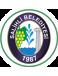 Salihli Belediye Spor Formation