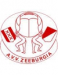 AVV Zeeburgia Jugend