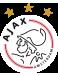 Ajax U18
