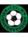 FSV Krumhermersdorf