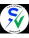 Associazione Stresa Sportiva