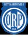 Oulun Rotuaarin Pallo