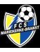 FC Scheldezonen Mariekerke-Branst