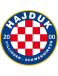 NK Hajduk Villingen