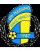USV Pleißing/Waschbach